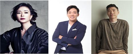 제9회 디아스포라영화제, 5월 21일 개막