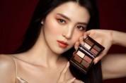 배우 한소희, 영국 뷰티 브랜드 '샬롯 틸버리' 한국 첫 모델로 발탁